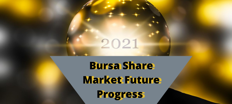 Bursa Share Market Future Progress in 2021?