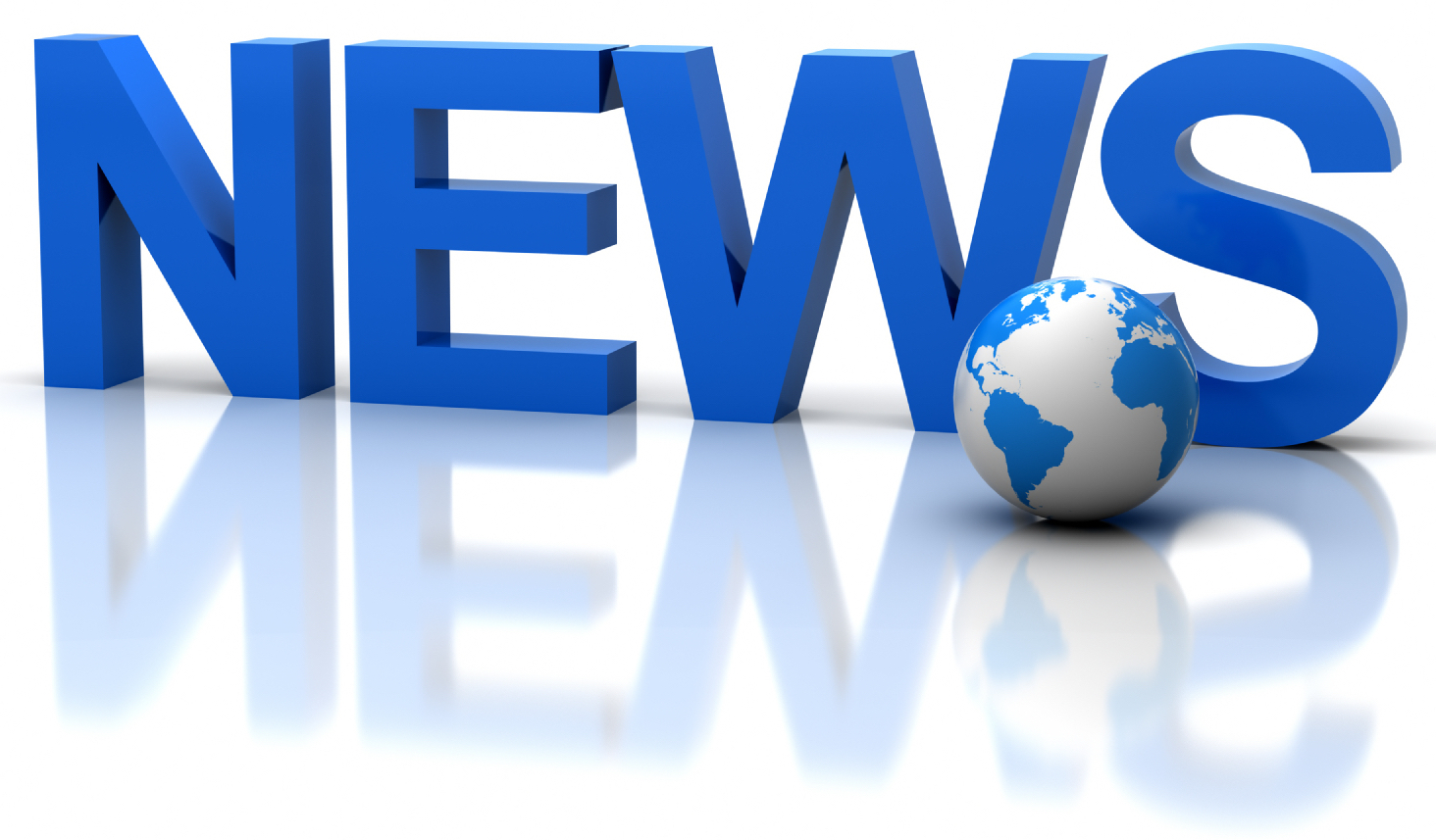 Top News of The Day, Effect on Market- Daily News