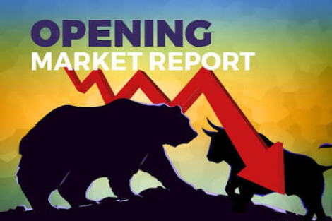 KLSE Market Today's Opening Bell- How Market Will React Today